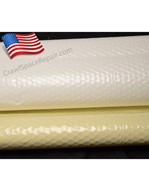 12 Mil Crawl Space Vapor Barrier, GuardianLiner™