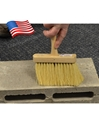 Crawl Space Brush