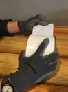 Crawl Space Gloves crawl space gloves, gloves for crawl space