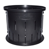 InstaDry Sump Basin™ crawl space sump pump, 15 gallon sump pump, crawl space sump pump