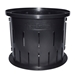 InstaDry™  2 Piece Snap Together Sump Basin - 15G-BSN-USA
