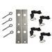 Hang Kit, AprilAire - 5660